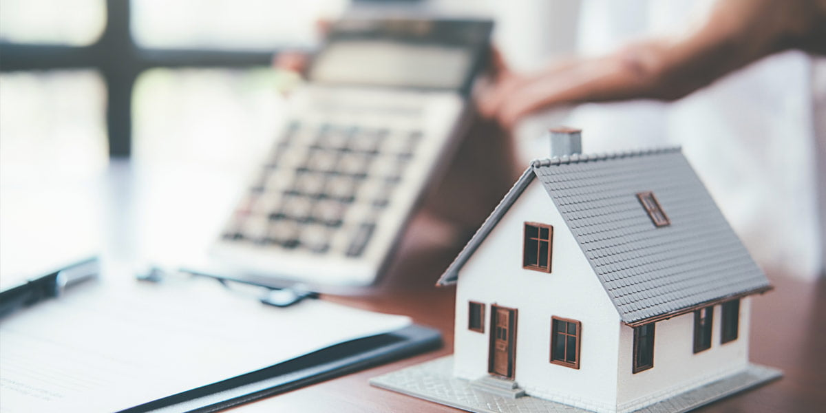 Some of the main reasons people remortgage