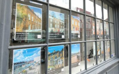Buyer demand for property continues to outstrip available supply